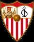 FC Sevilla fanshop