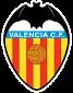 Valencia FC fanshop
