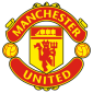 Manchester United FC fanshop