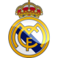 Real Madrid FC fanshop