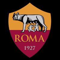 AS Řím fanshop