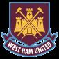 West Ham United FC fanshop