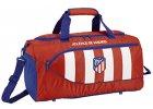 Batohy, tašky, vaky, peněženky Atletico Madrid