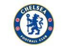 Chelsea FC fanshop