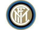 Inter Milán fanshop