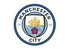 Manchester City FC fanshop
