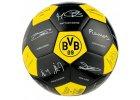Míče, potítka, štulpny, chrániče Borussia Dortmund