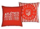 Povlečení, osušky, deky, polštářky Atletico Madrid