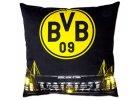 Povlečení, osušky, deky, polštářky Borussia Dortmund
