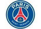 Paris Saint Germain fanshop