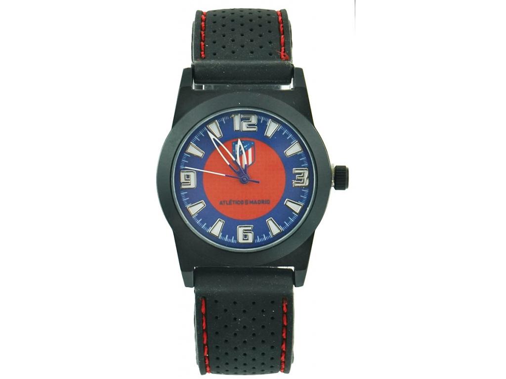 am162 hodinky atleticomadrid