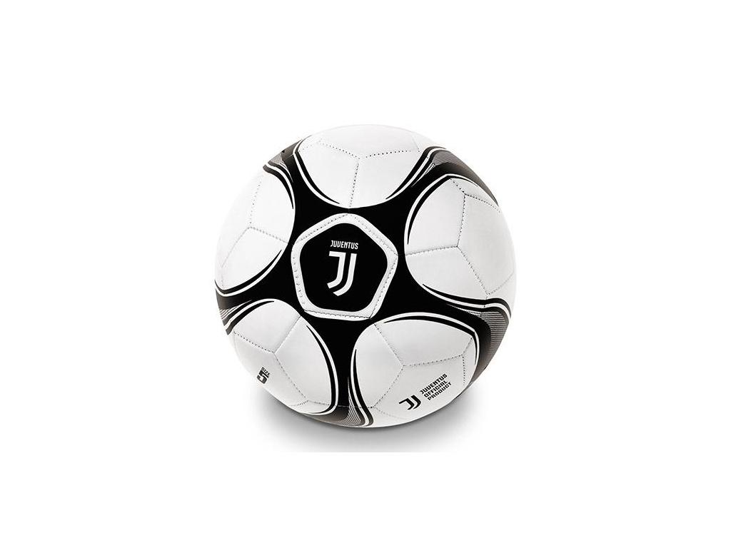 Fotbalový míč Juventus Turín bc vel. 5