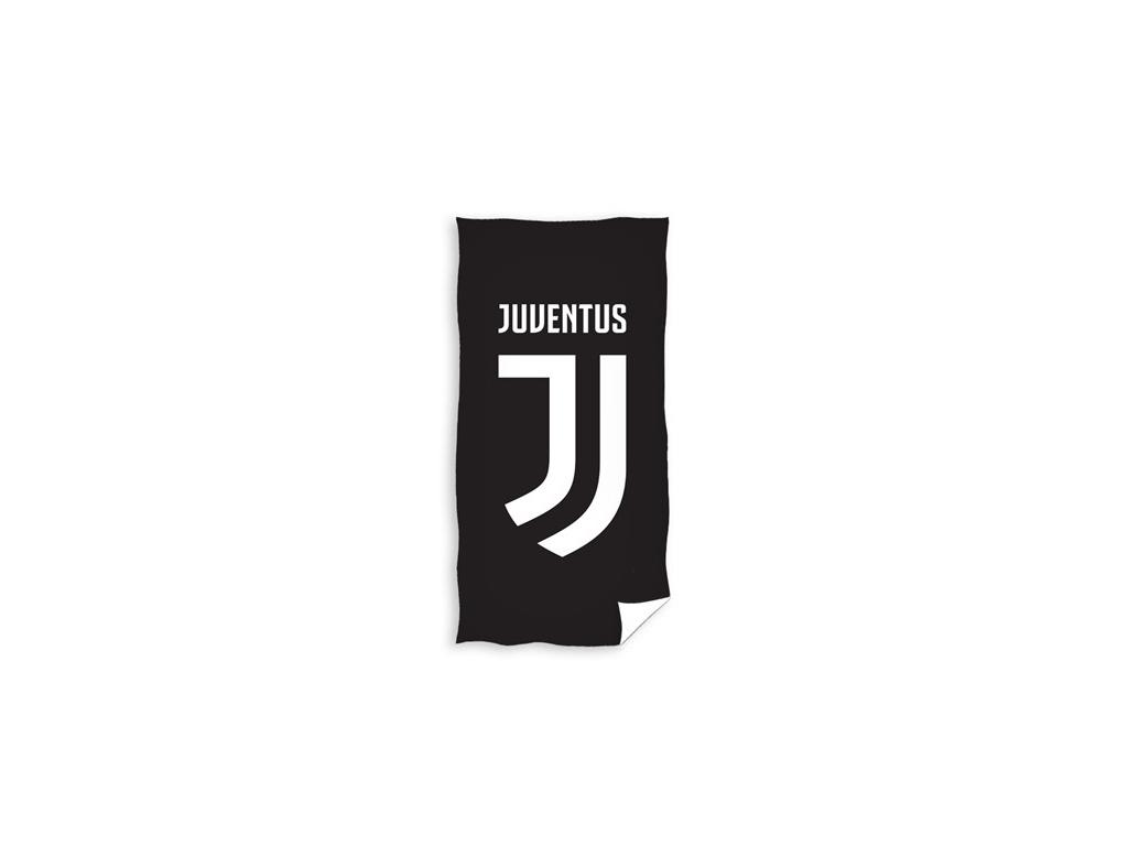 Osuška Juventus 18 jaquard 70x140cm