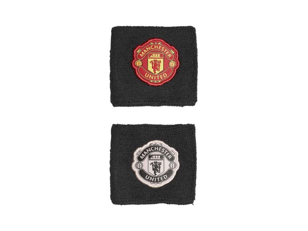 Potítka Adidas Manchester United 18/19