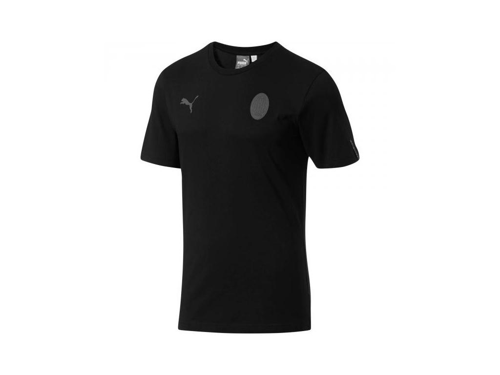 Pánské tričko Puma AC Milán Tee