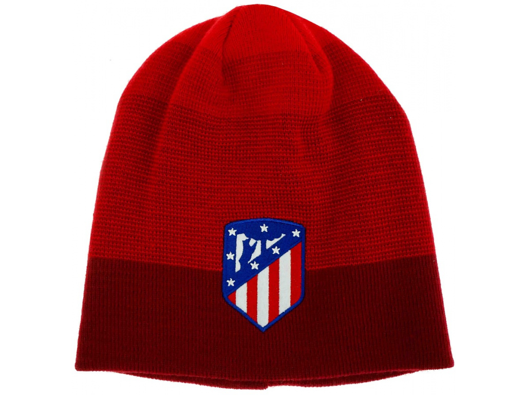 am154 cepice atleticomadrid