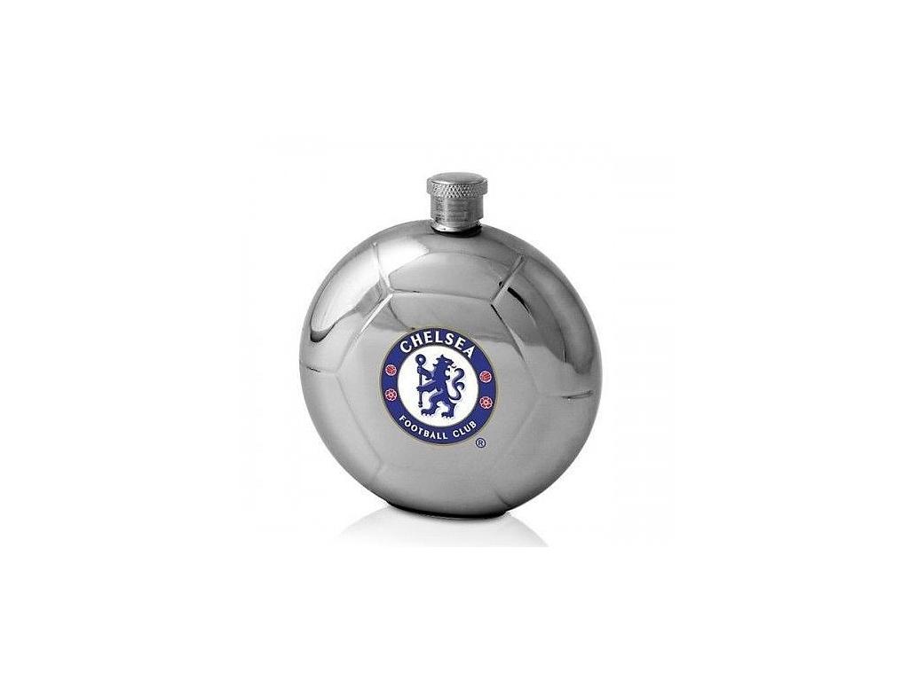 Placatka FC Chelsea