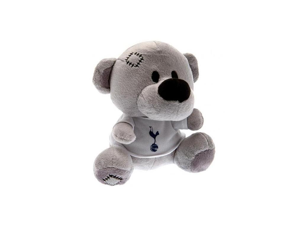 Plyšák Tottenham Hotspur FC Timmy