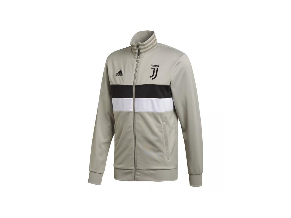 Pánská bunda Adidas Juventus 18/19 track top