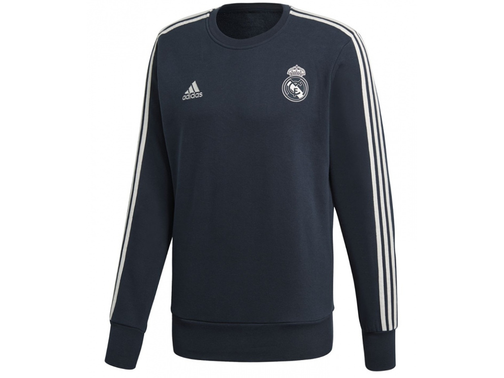 Mikina Adidas Real Madrid 18/19 performance