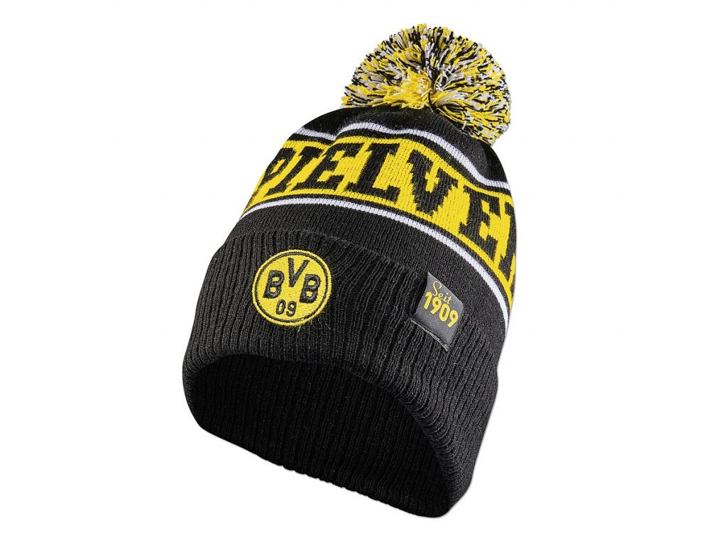 Kulich Borussia Dortmund 19 ballspielverein