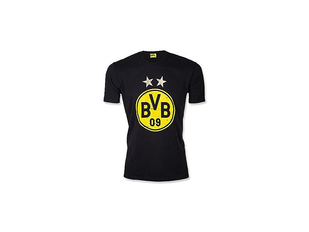 Dětské tričko Borussia Dortmund stars