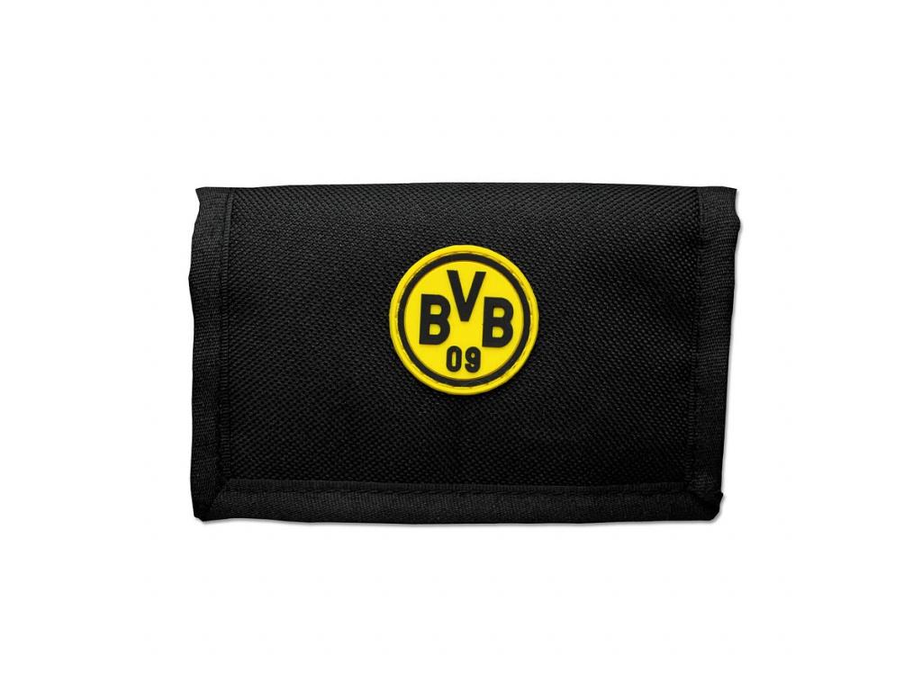 Peněženka Borussia Dortmund
