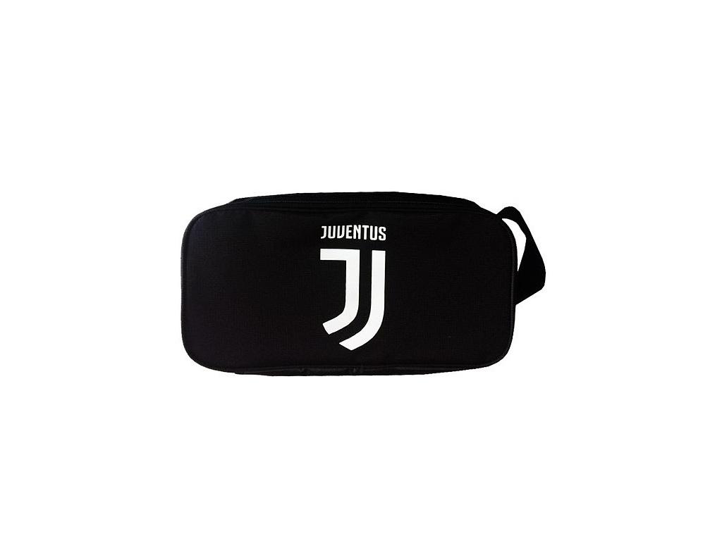 Taška na kopačky Juventus FC 18