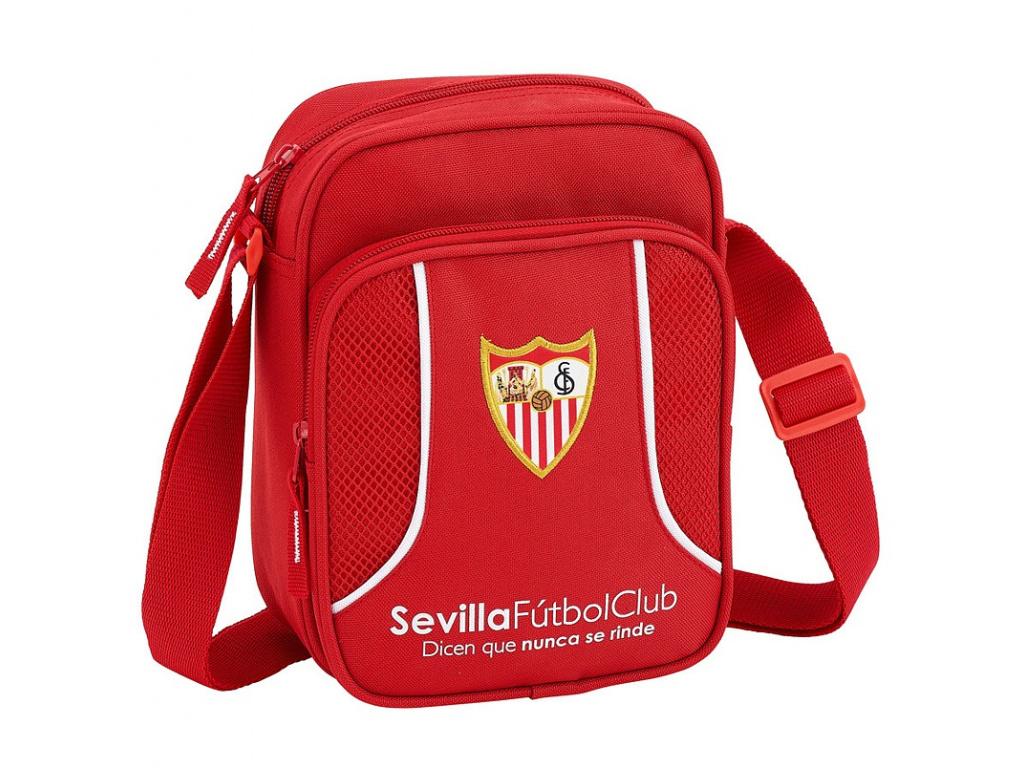 Taška přes rameno FC Sevilla