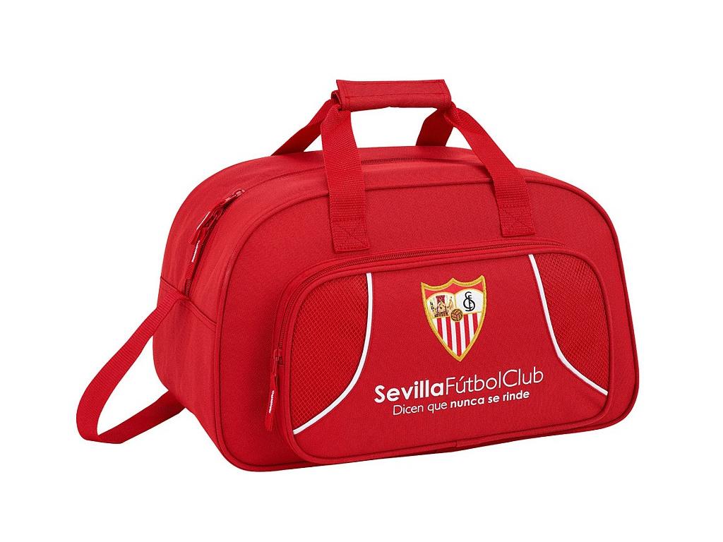 Sportovní taška FC Sevilla