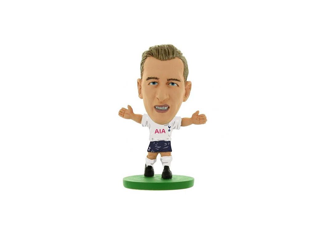 Figurka SoccerStarz Tottenham Hotspur Kane