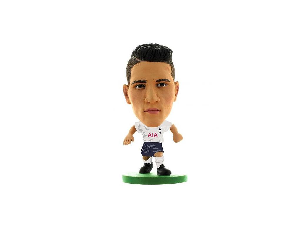 Figurka SoccerStarz Tottenham Hotspur Lamela