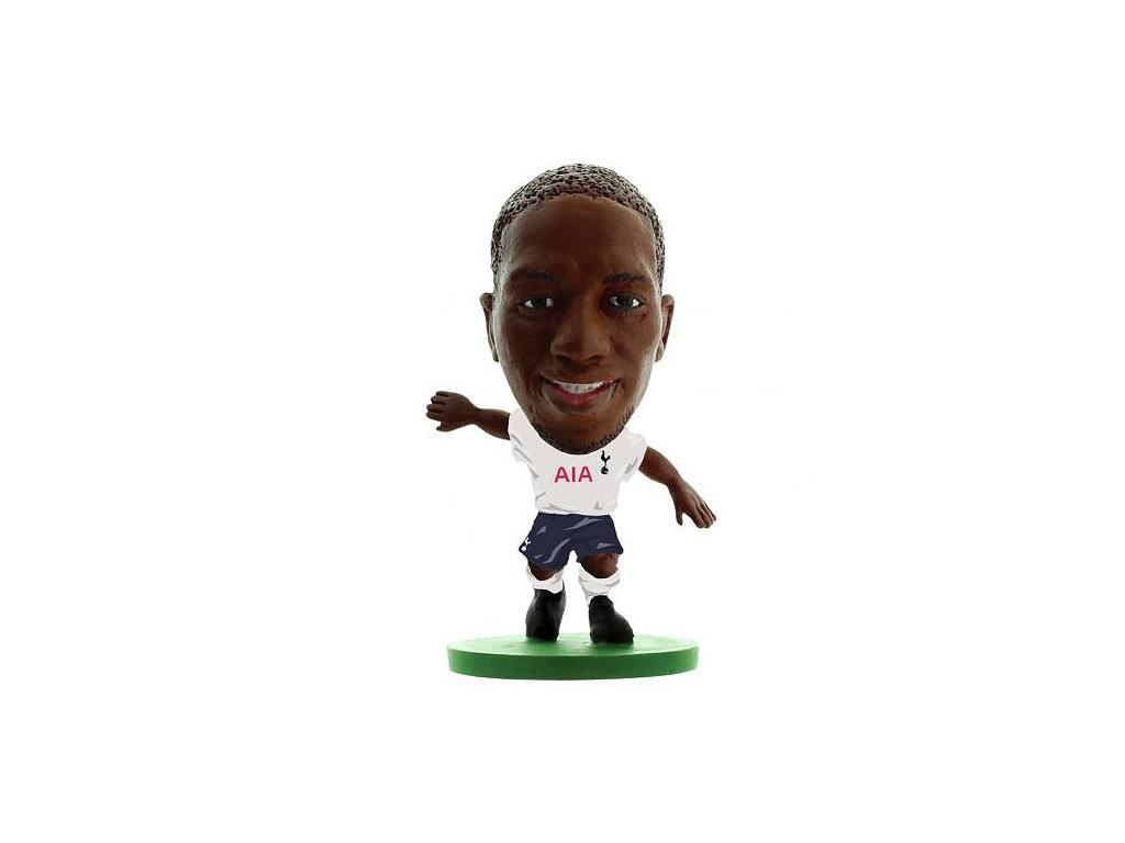 Figurka SoccerStarz Tottenham Hotspur Sissoko