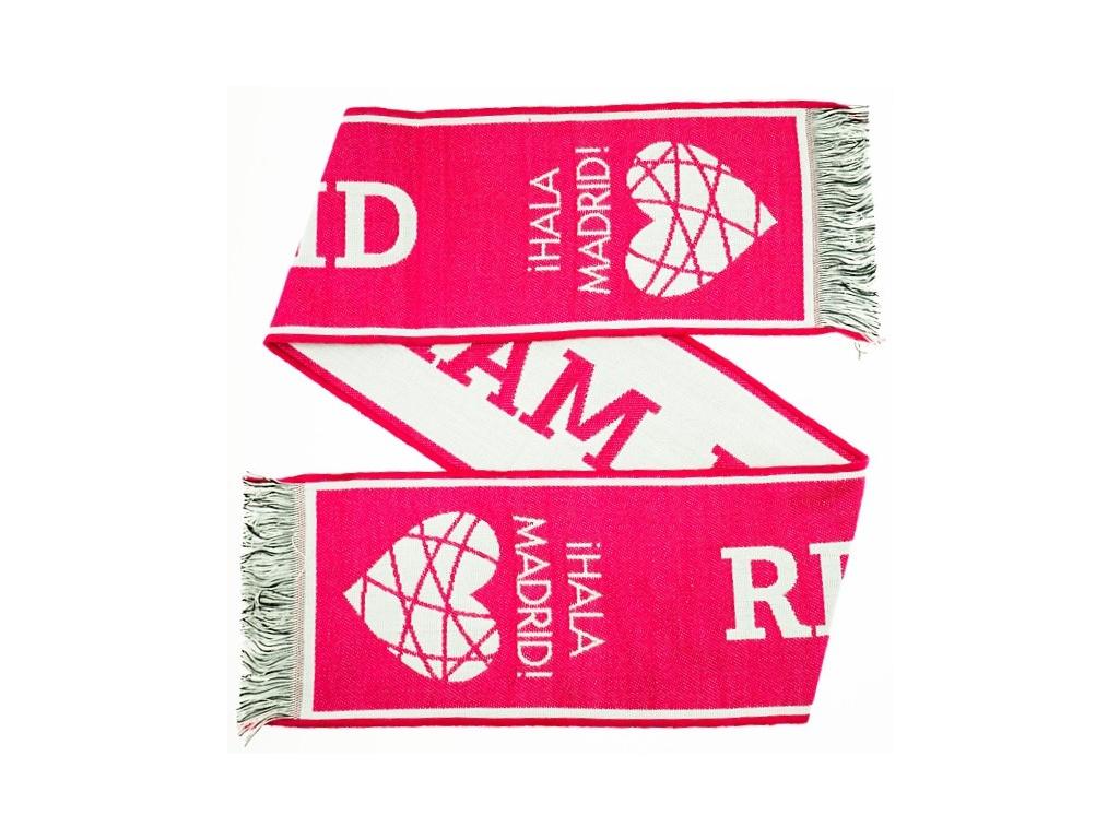 rm1489 sala realmadrid