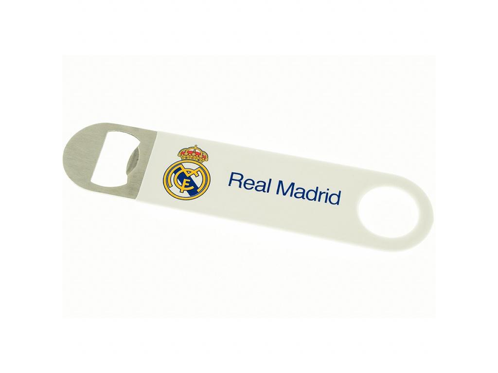Magnetický otvírák Real Madrid