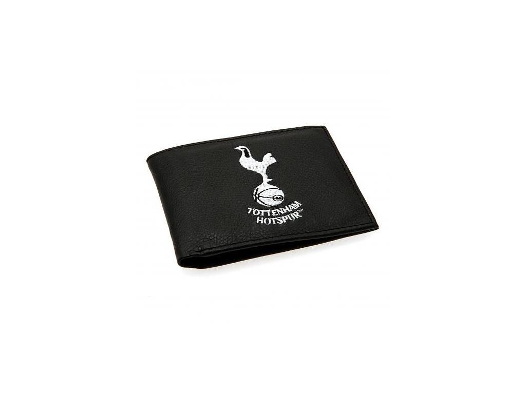Peněženka Tottenham Hotspur embroidered