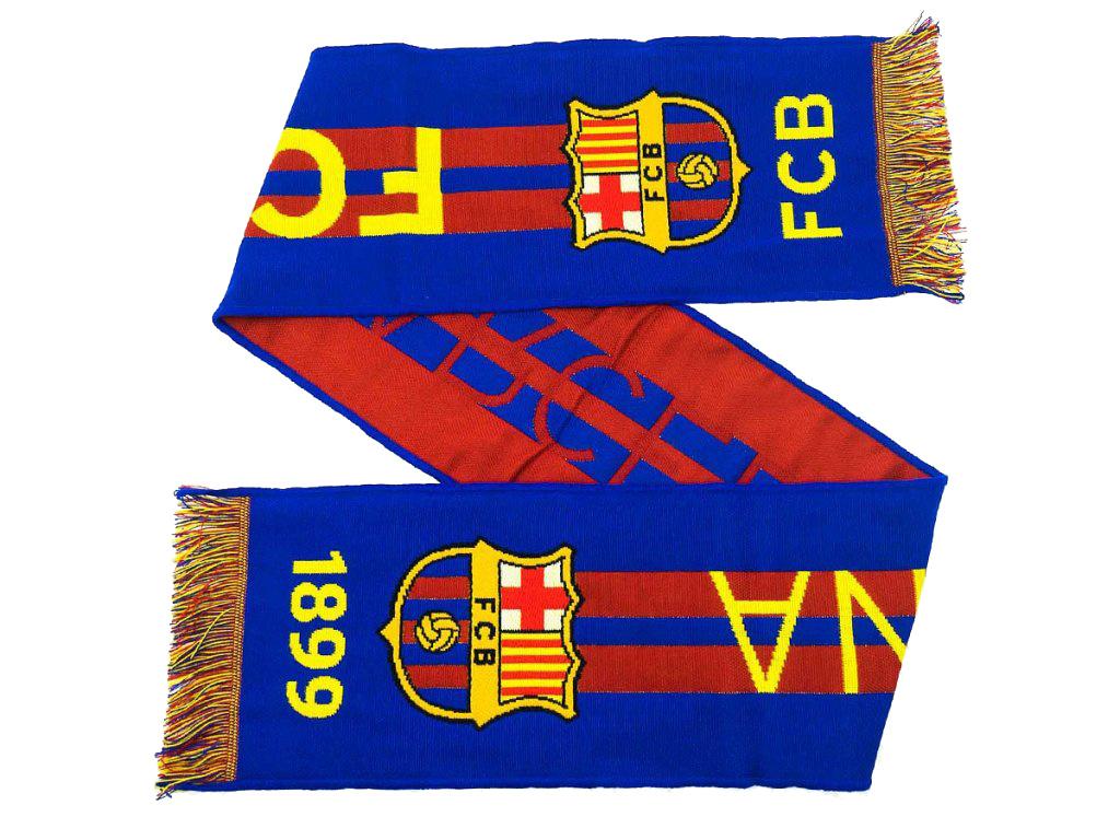 bca1807 sala barcelona
