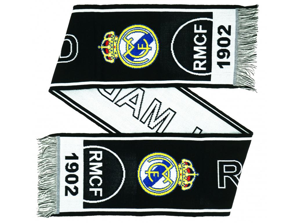 Šála Real Madrid FC 19 bc