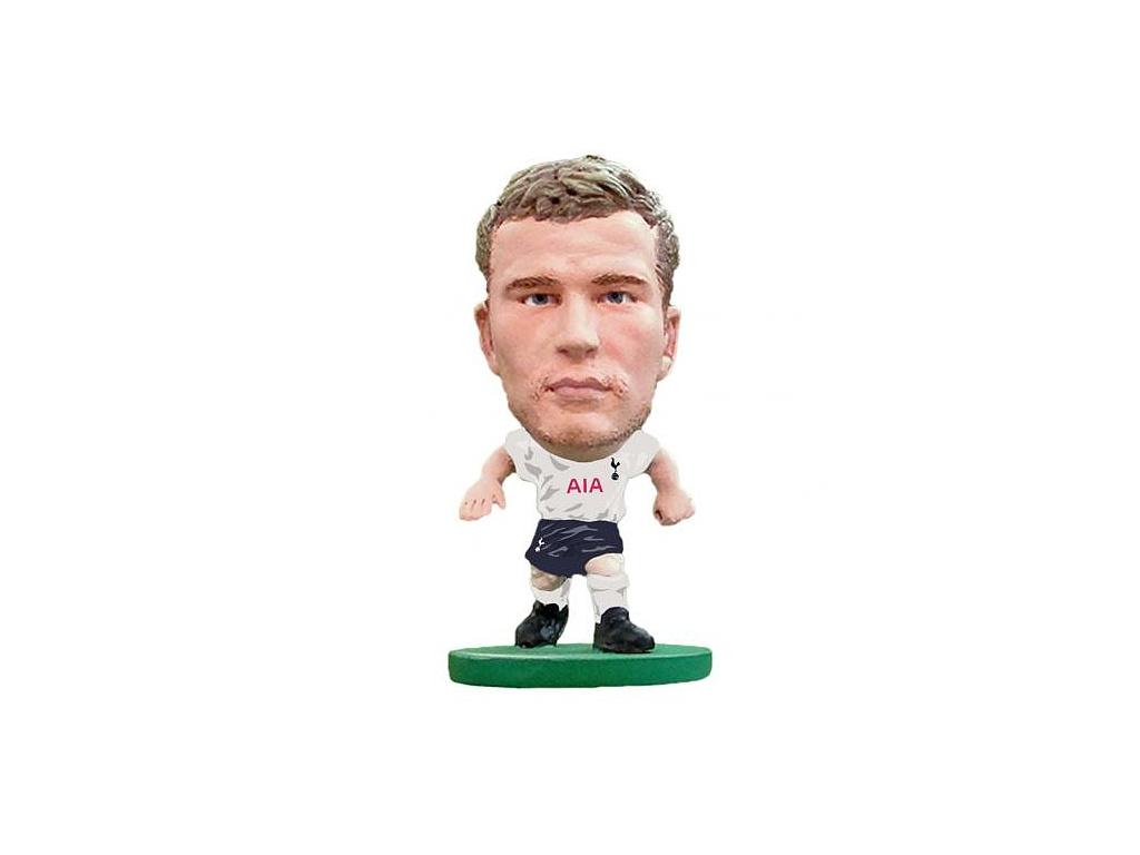 Figurka SoccerStarz Tottenham Hotspur Dier