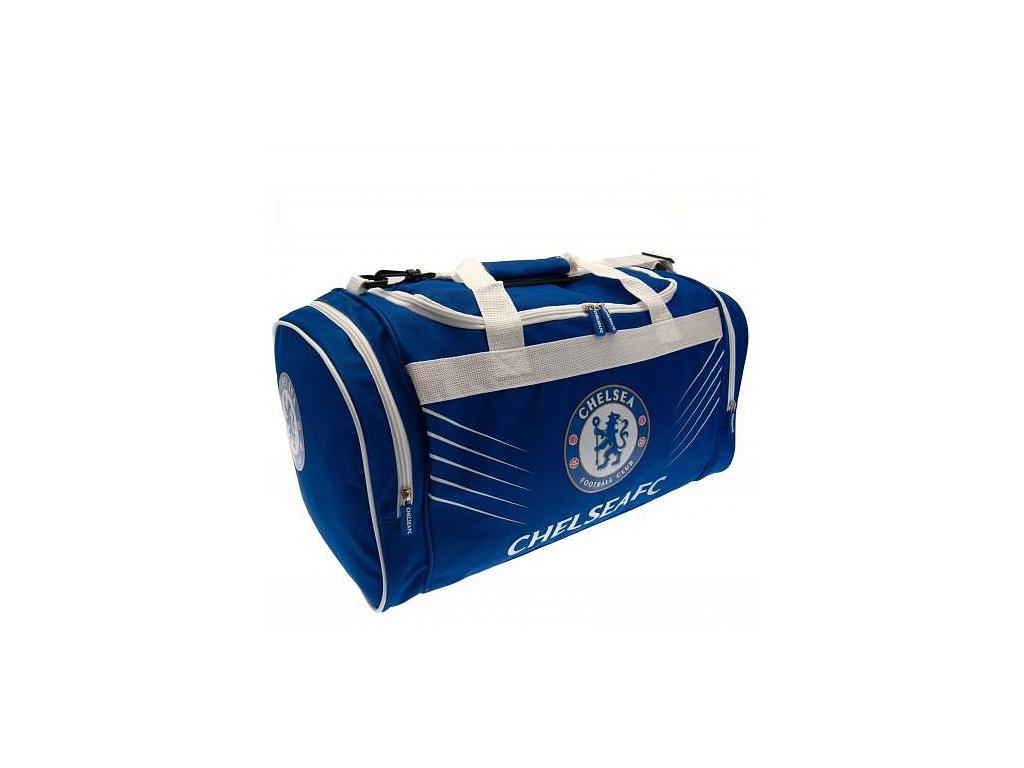Sportovní taška Chelsea FC sp
