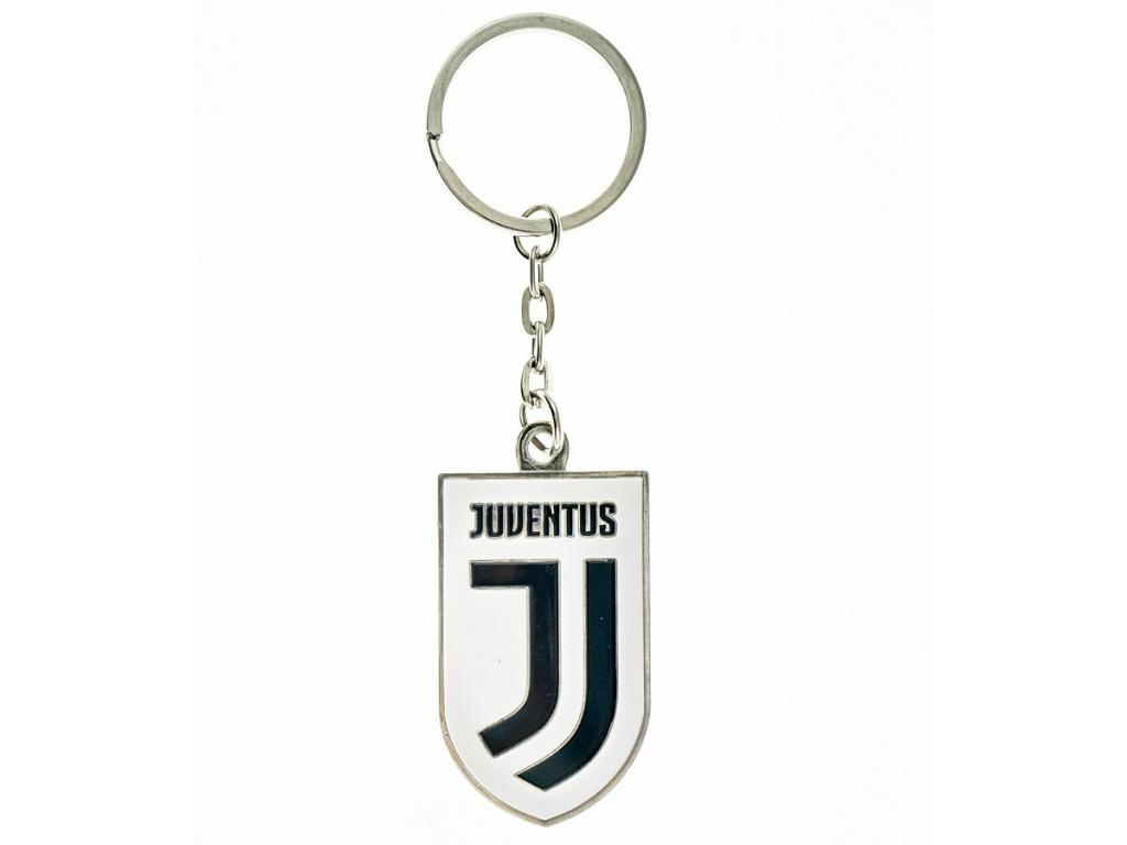 Přívěšek Juventus FC logo