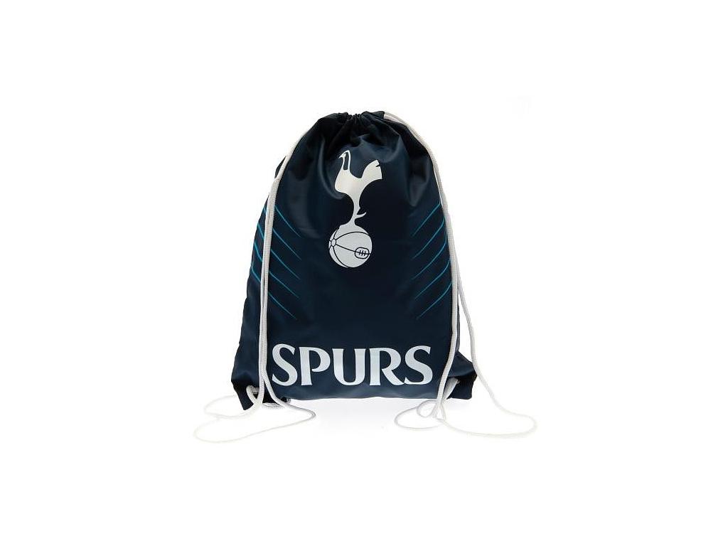 Vak Tottenham Hotspur Fc 18