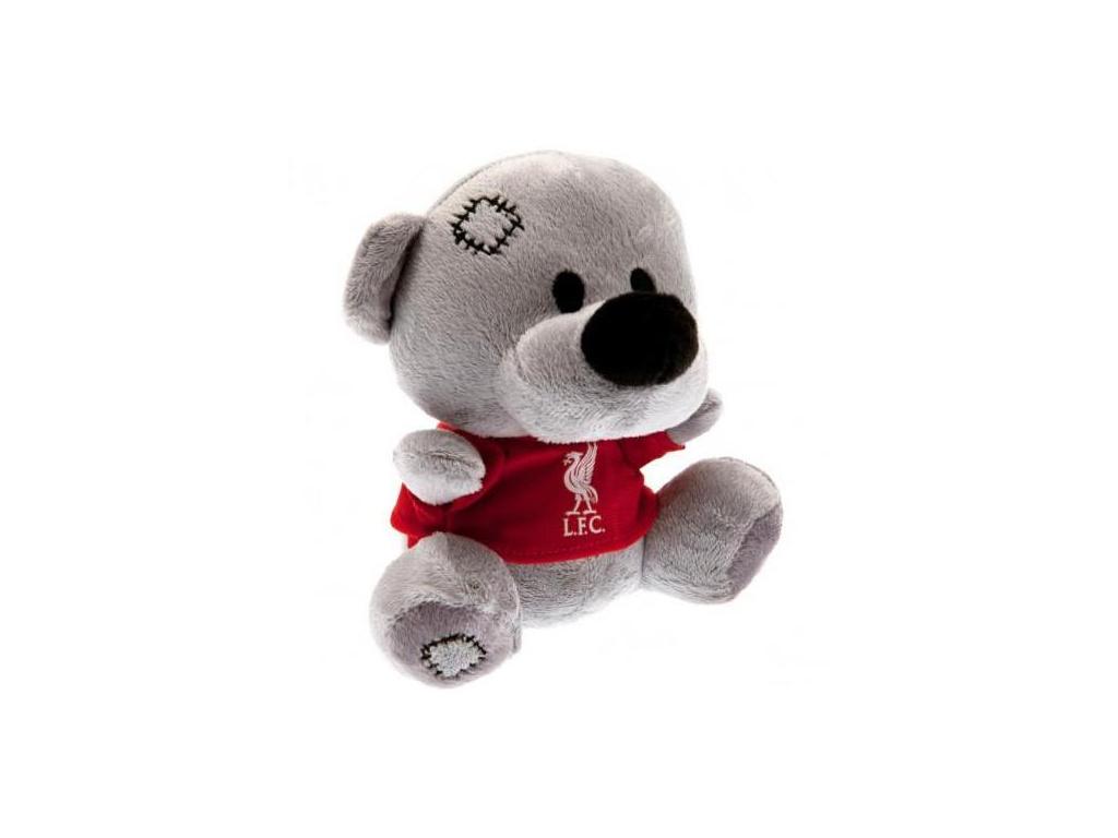 Plyšák Liverpool FC Timmy