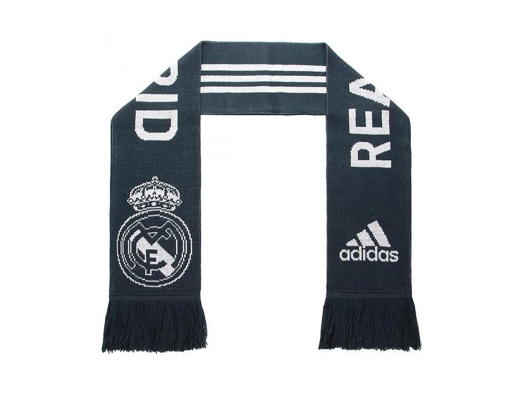Šála Adidas Real Madrid 18/19 away