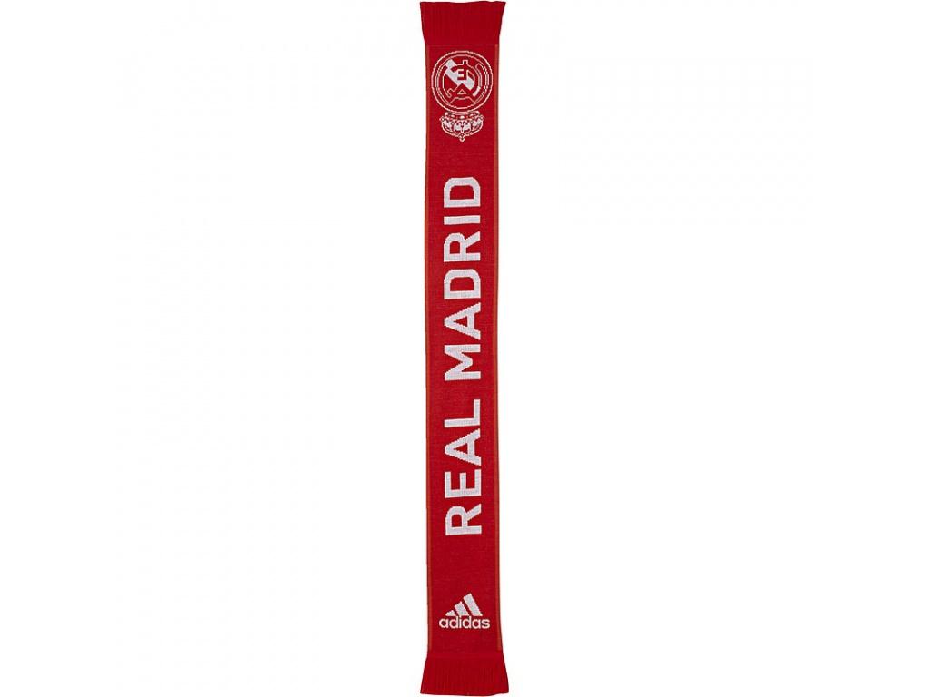 Šála Adidas Real Madrid 18/19