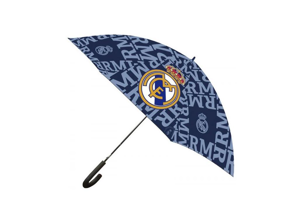 Deštník Real Madrid 17