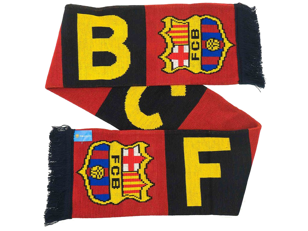 bca1648 sala barcelona