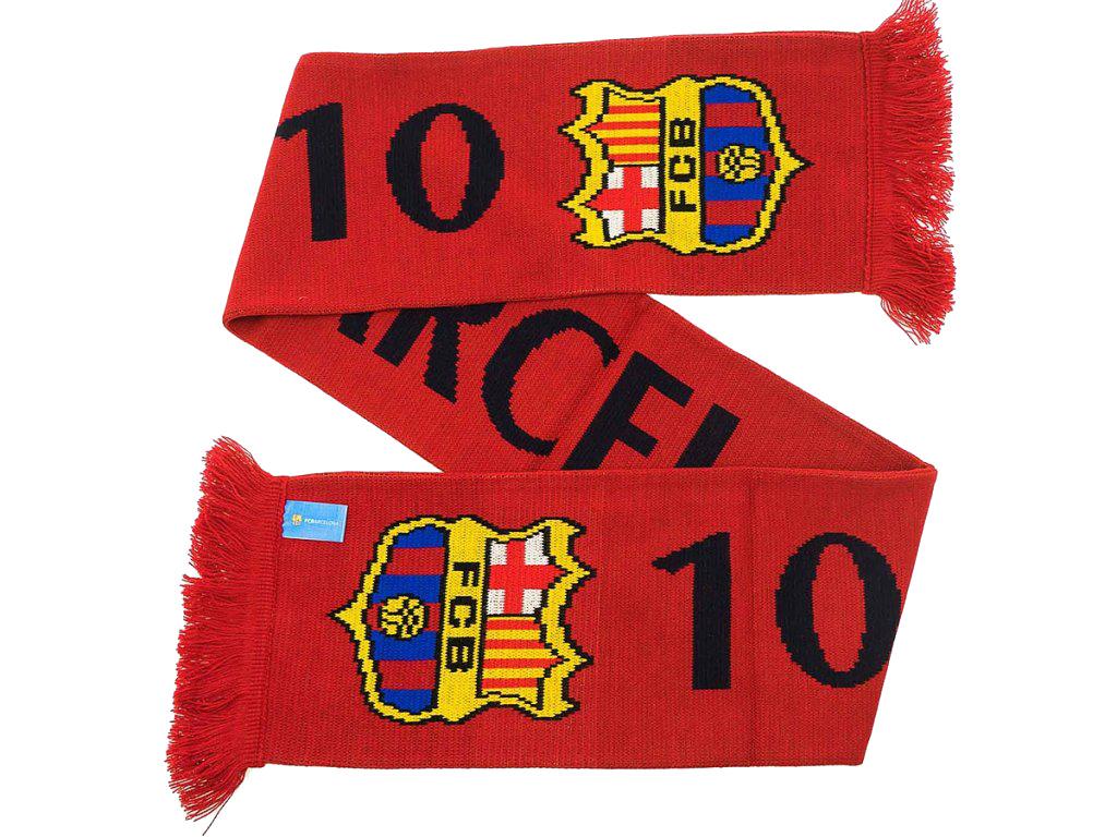bca1649 sala barcelona