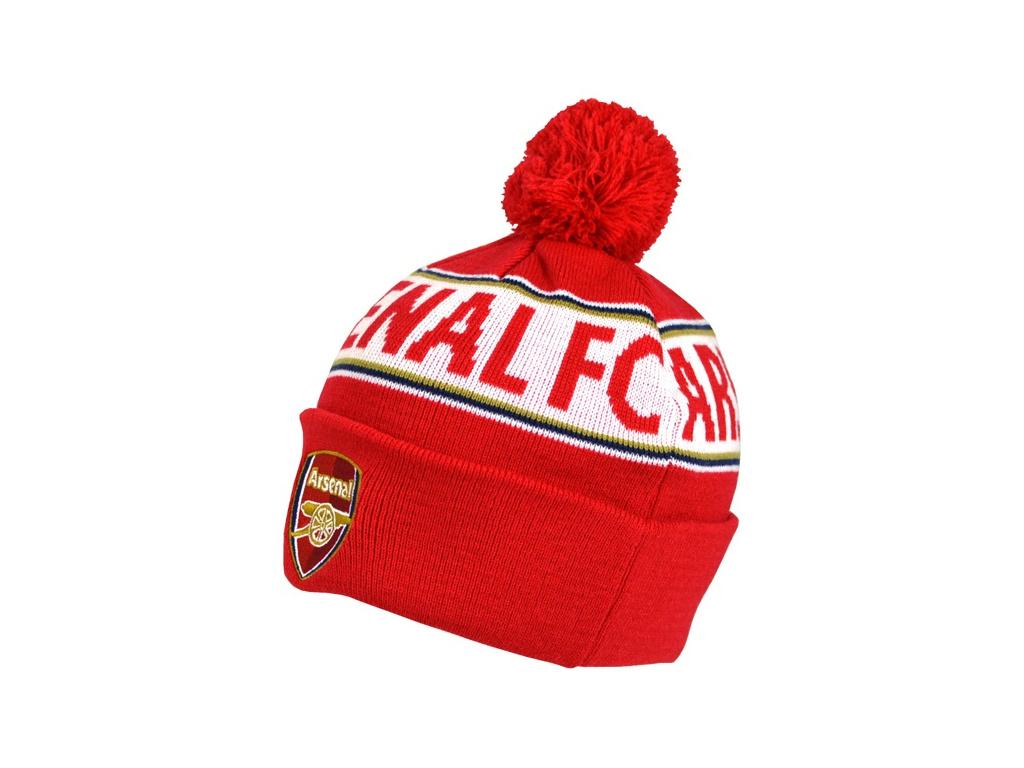 Kulich Arsenal FC 17