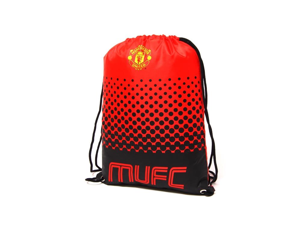 Vak Manchester United fade 17